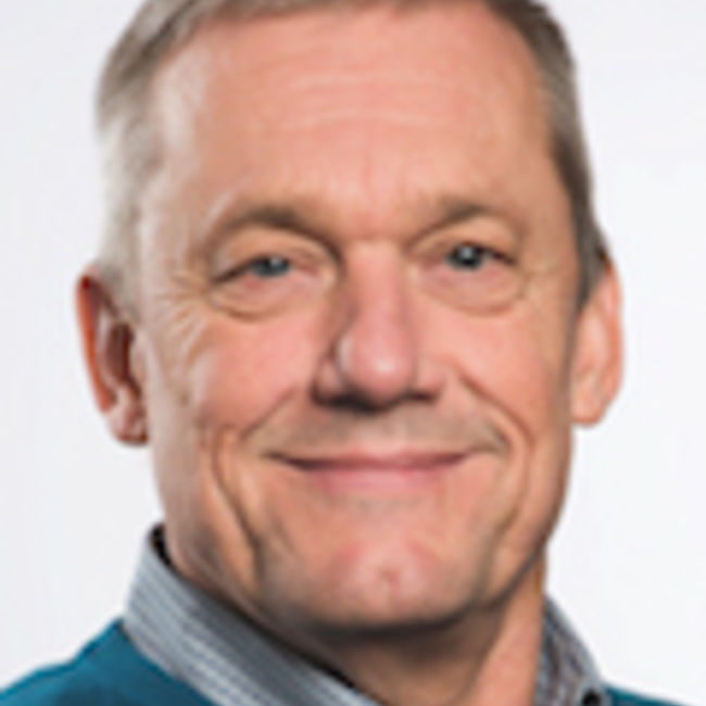Alex Flück