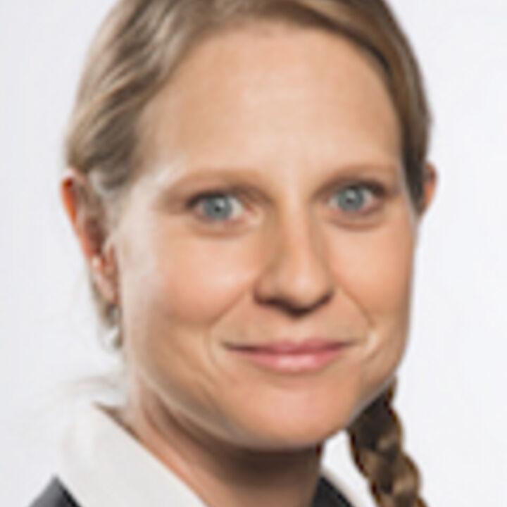 Silvia Lerch